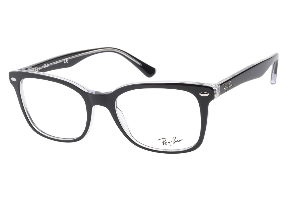 Lunettes Vue Ray Ban Femme