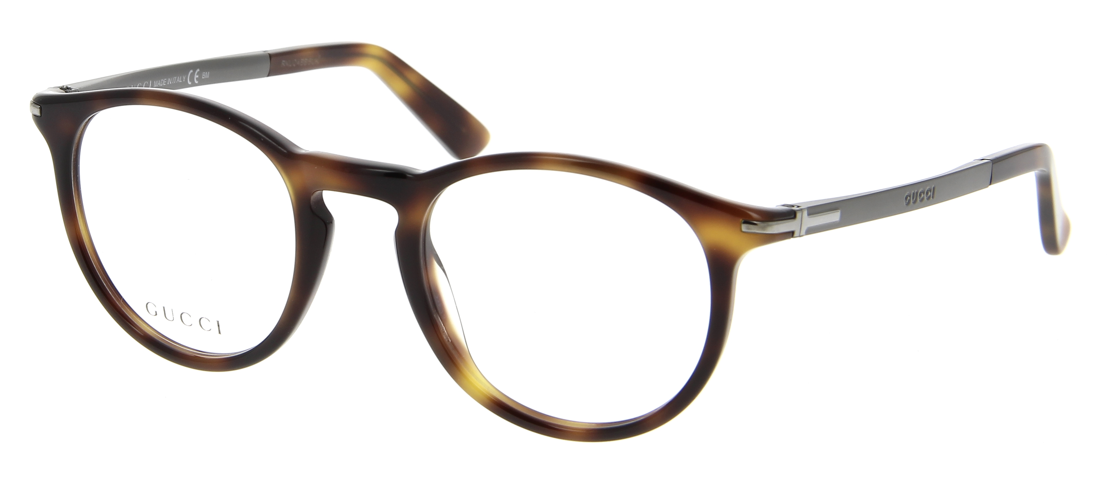 lunette de vue ray ban femme optical center