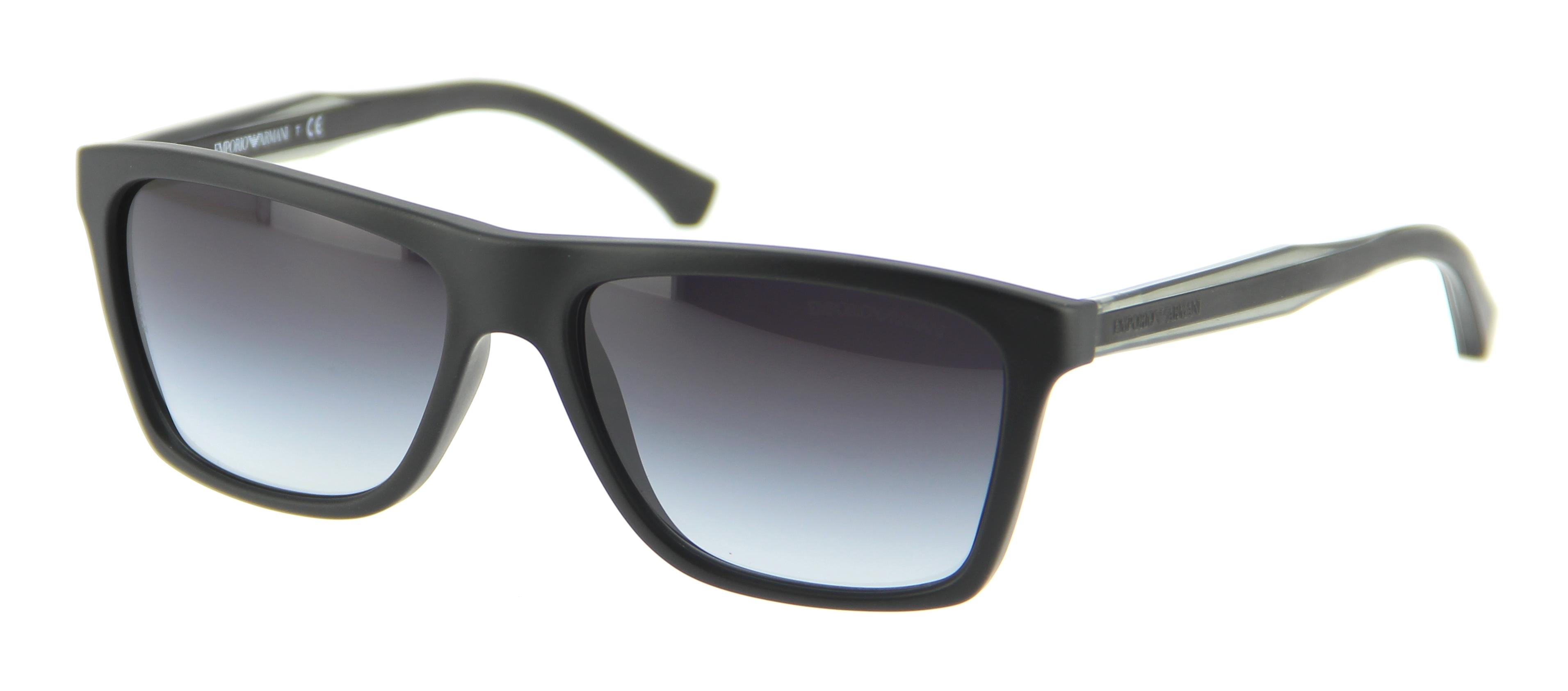 armani lunette