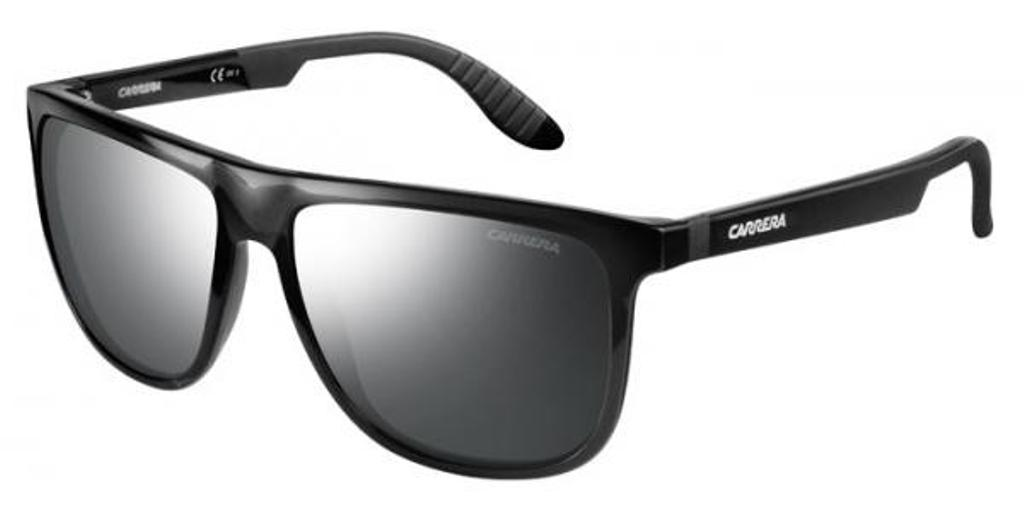 bke lunettes de soleil carrera prix online